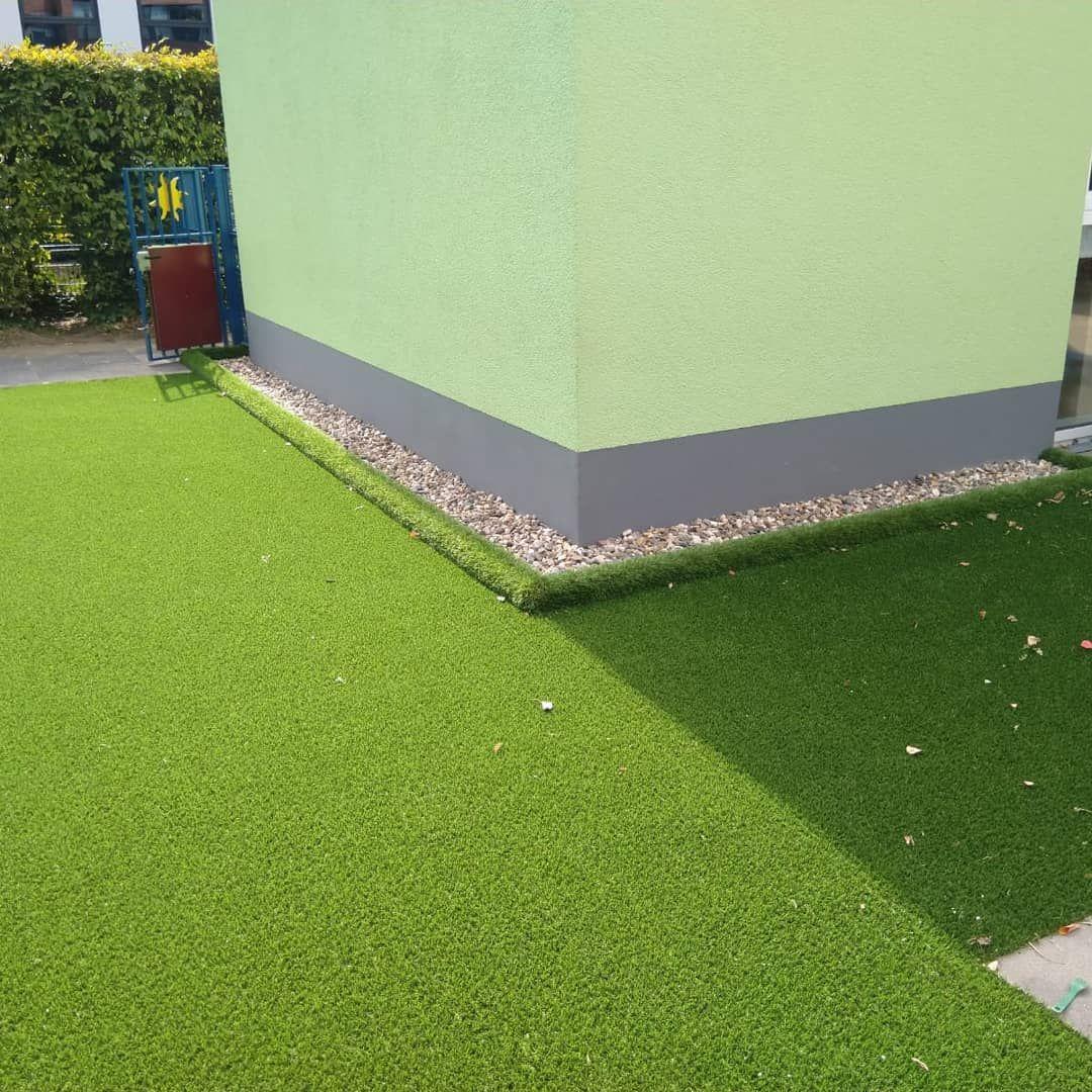 Der Rasen Rasenkunst Kunstrasen Rasenstuck Fussballrasen Kunstrasen Rasen