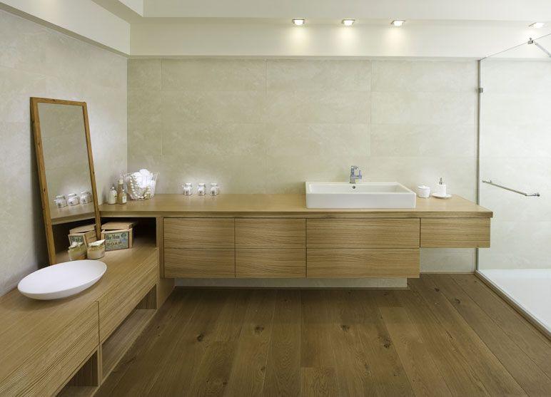 Badezimmer Drehschrank ~ Bambus hängeschrank badezimmerschrank türig badezimmer möbel bad