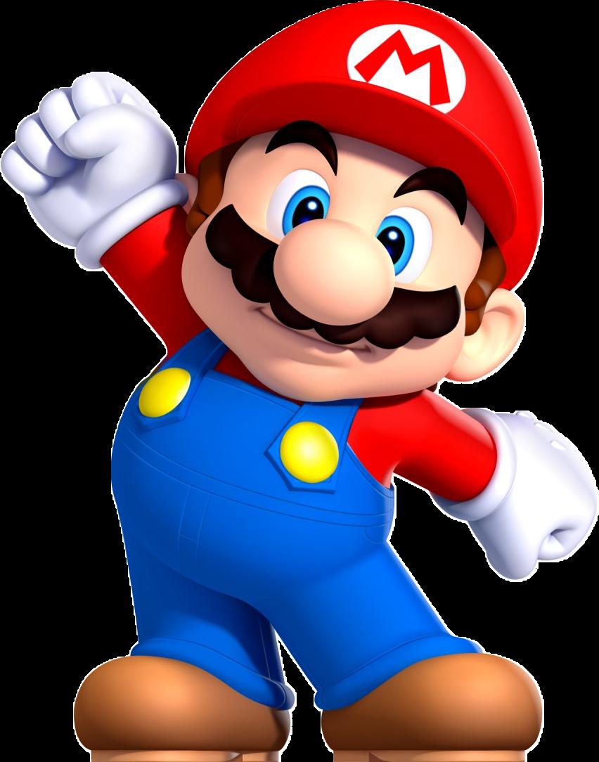 Mama Decoradora Super Mario Bros Png Descarga Gratis Fiesta De Mario Bros Mario Bros Png Mario Bros