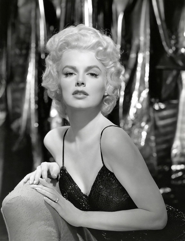 Barbara Lang (film actress)