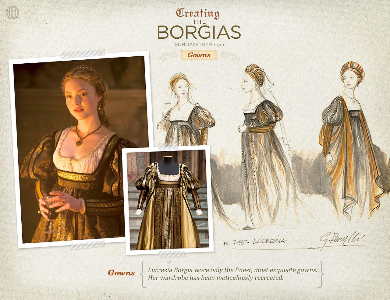 The-Borgias-the-borgias-34193207-1280-985.jpg (1280×985)
