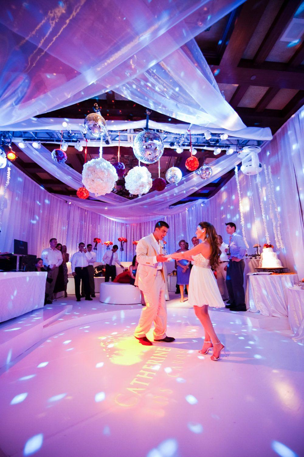 Best Wedding Photographer Baltimore MD Maryland wedding