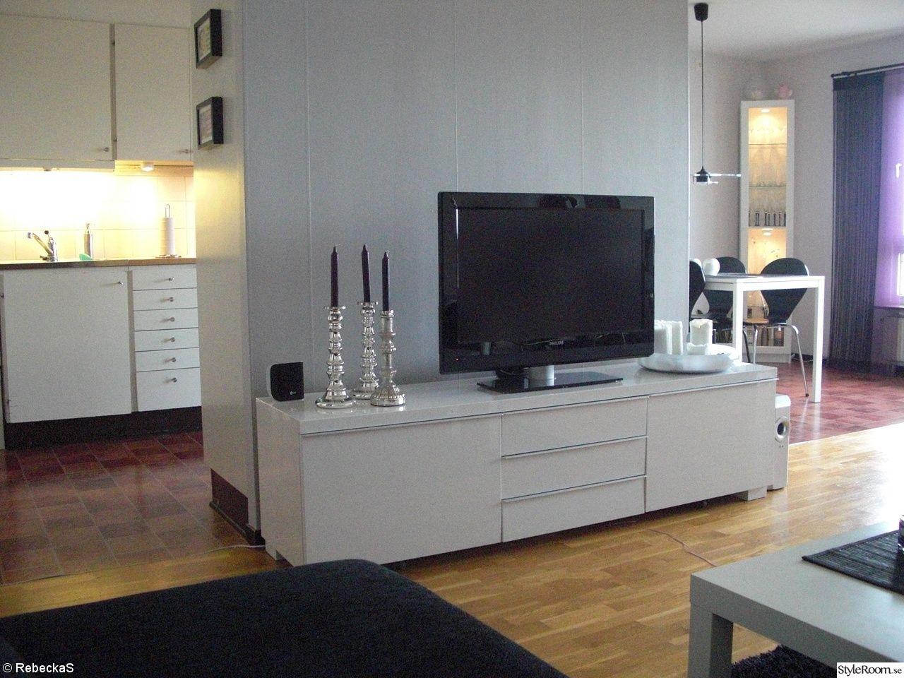 besta burs tv - buscar con google | ideas para el hogar, Wohnzimmer dekoo