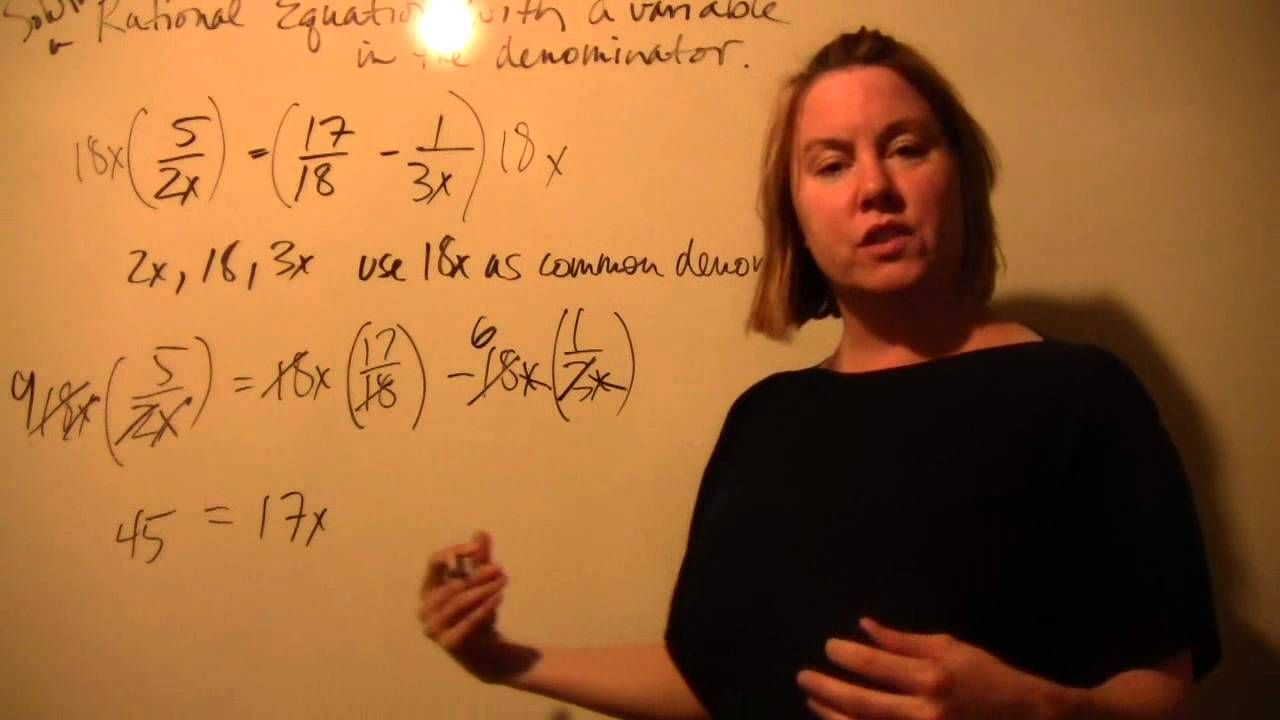d3cf7caab2749ba6f04df234df159d02 - How To Get Rid Of Fractions In The Denominator