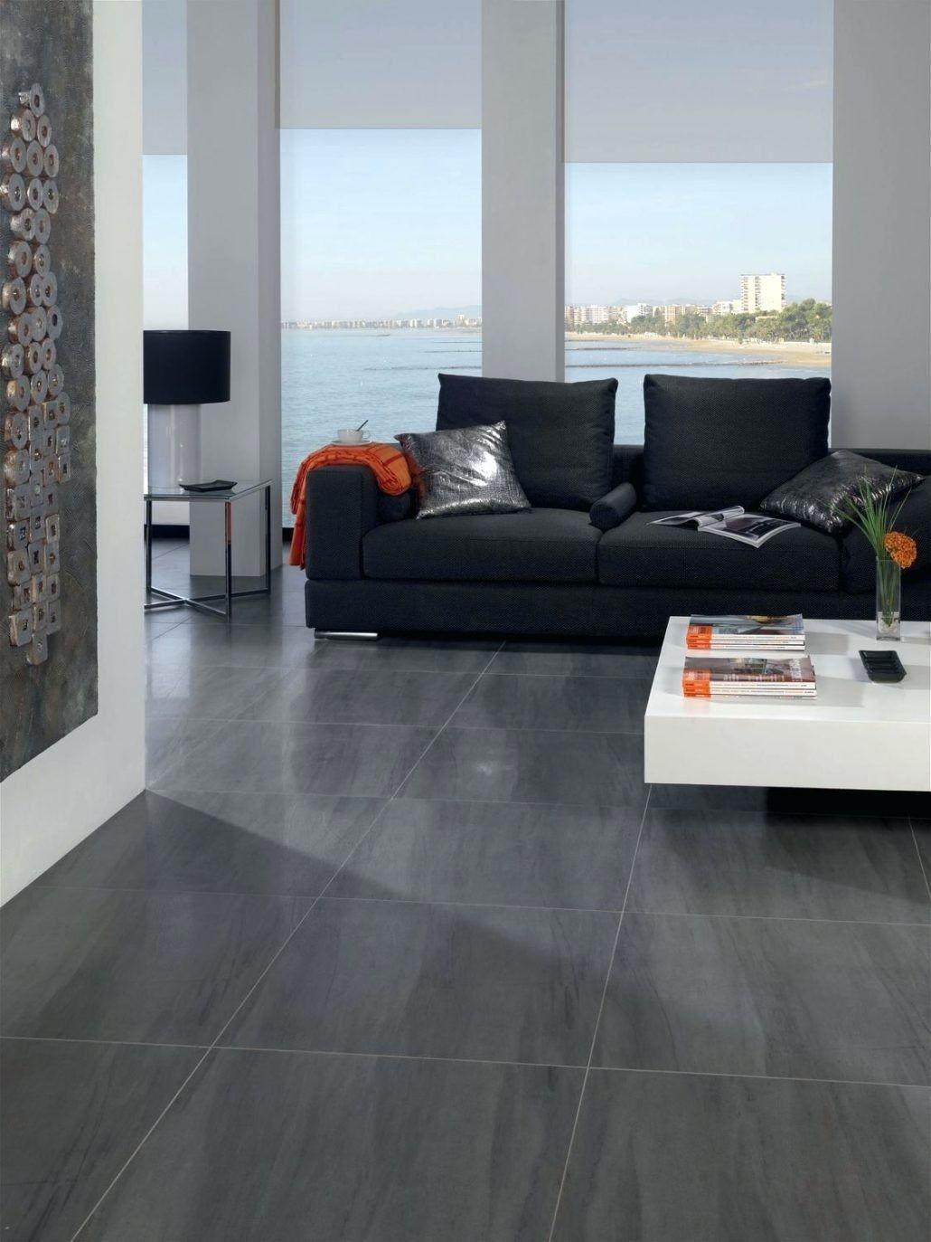 Living Room Floor Tile Design Ideas Unique Ceramic Tiles In