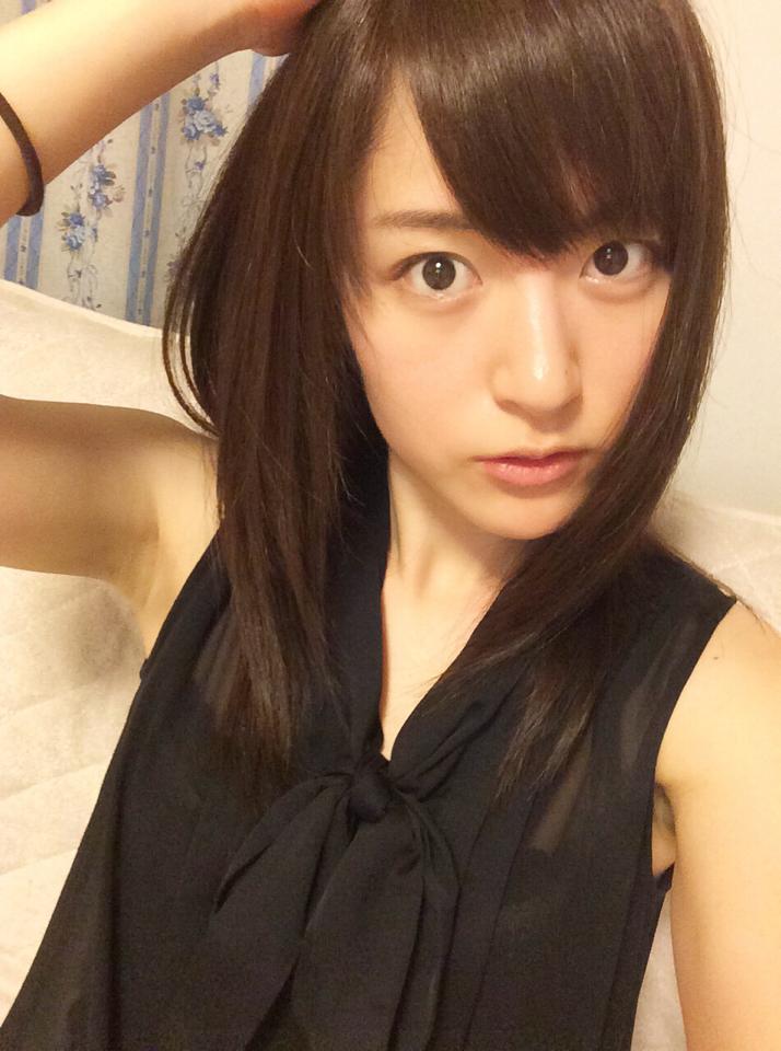 小松未可子さんの画像その131