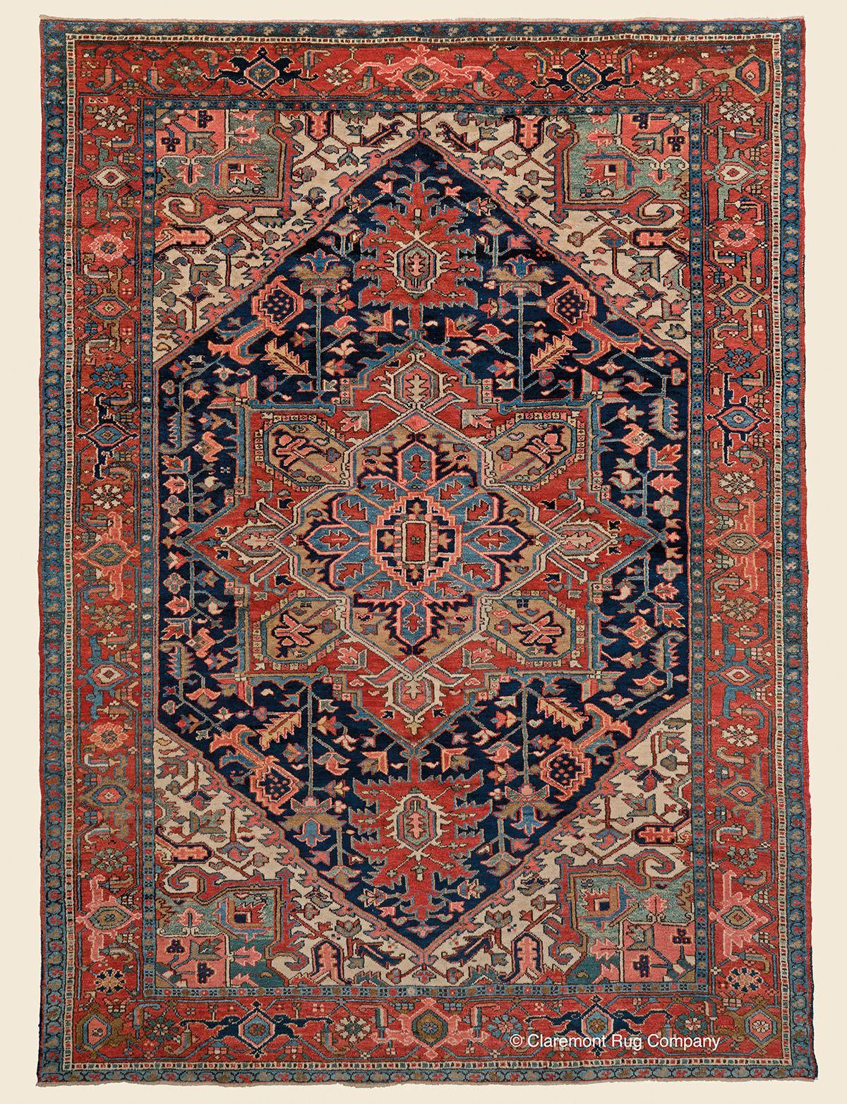 Discount Carpet Runners By The Foot Rugs Claremont Rug Company Rug Company