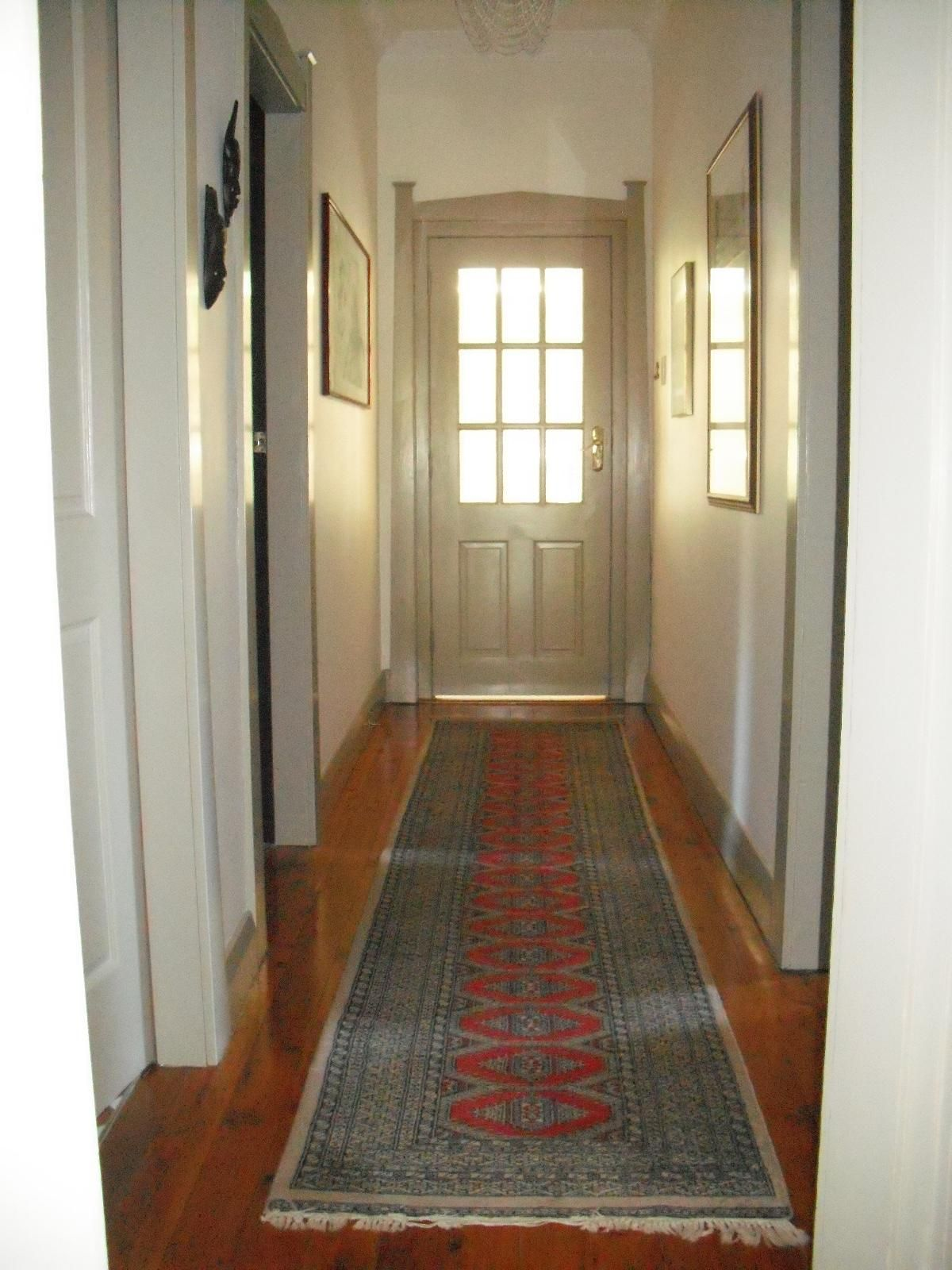 Entrancing Hallway Ideas for Your Decor and Interior Design
