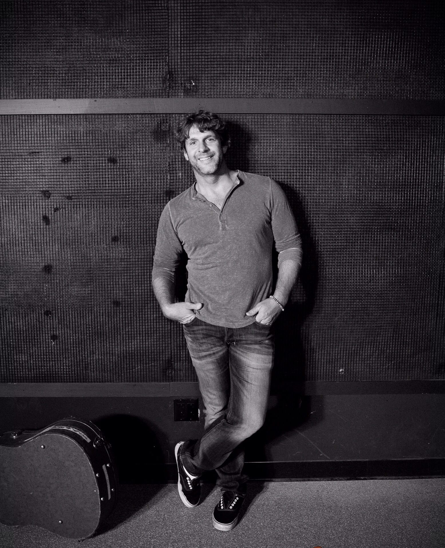 Billy currington in 2020 to my future husband male