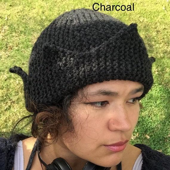 Jughead Hat 452a7eb15a3
