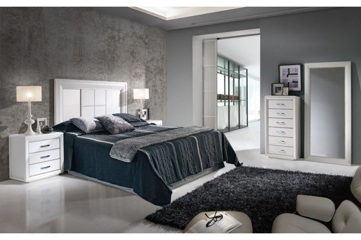 Merkamueble ver mesas extensibles de comedor maciza precios - Dormitorios en merkamueble ...
