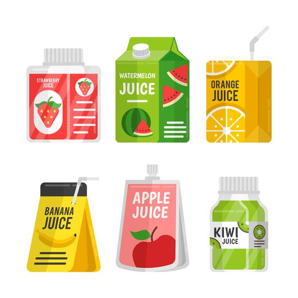 Image Result For Package Design Juice Packaging Fruit Juice Packaging Bottle Design Packaging