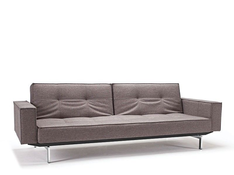 Innovation Sofa Rozkladana Z Podlokietnikami Splitback Sofa Furniture Love Seat