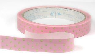 Deco TapeDecorative TapeJapanese TapeSingle by sugarbsupplies, $3.00