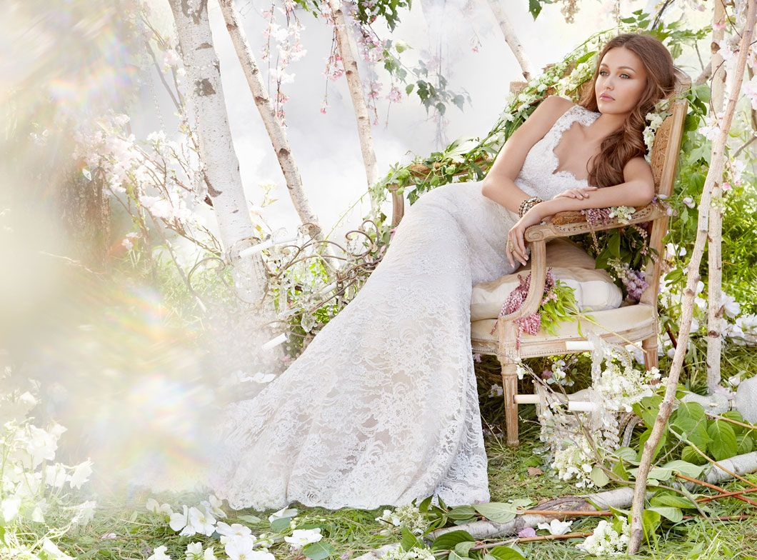 Jim hjelm bridal gowns wedding dresses style jh by jlm couture
