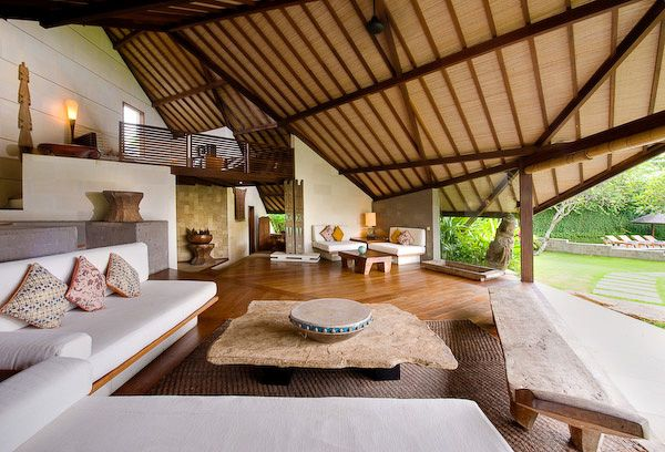 Bali-Bali-One-Living-room-interior.jpg (600×408)