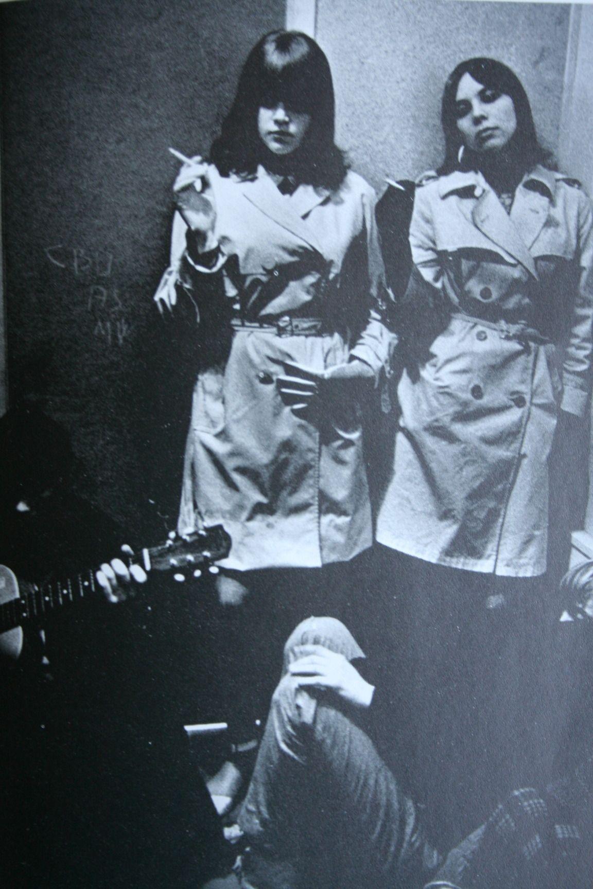 """Ur Mods Stockholm """"19641967""""Foto NilsJohan Norenlind"""