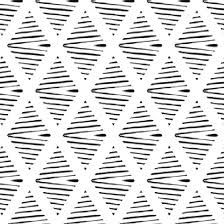 minimalist pattern - Google Search