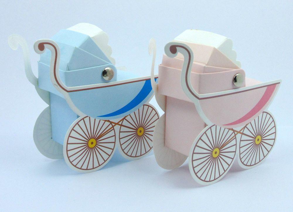 lembranças para chá de bebê - Pesquisa Google