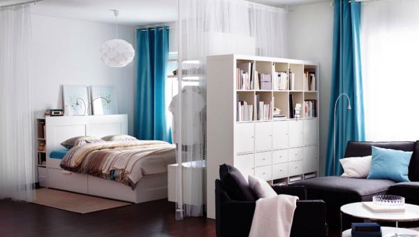 17 best images about Studio apt on Pinterest | Studio flats, Boy rooms and  Studios