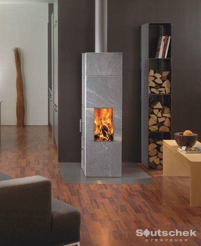 pin von jeroen de graaf auf interior pinterest ofen kaminofen und wohnzimmer. Black Bedroom Furniture Sets. Home Design Ideas