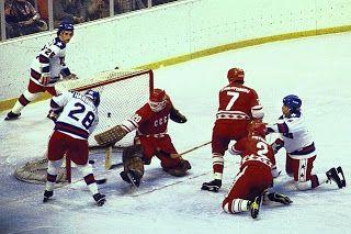 Up In The Mornin Fore Day February 2012 Team Usa Hockey Olympic Hockey Usa Hockey