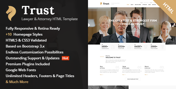 Download free trust lawyer attorney business html template download free trust lawyer attorney business html template accountant advocate attorneys barrister business consultancy counsel finance accmission Gallery