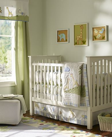 JungleThemed Nurseries Ideas & Inspiration Babyzimmer