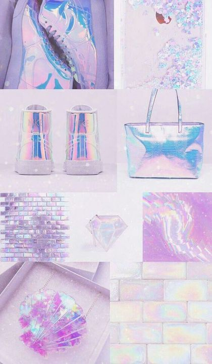 wallpaper✨ - holo/unicorn skin wallpapers