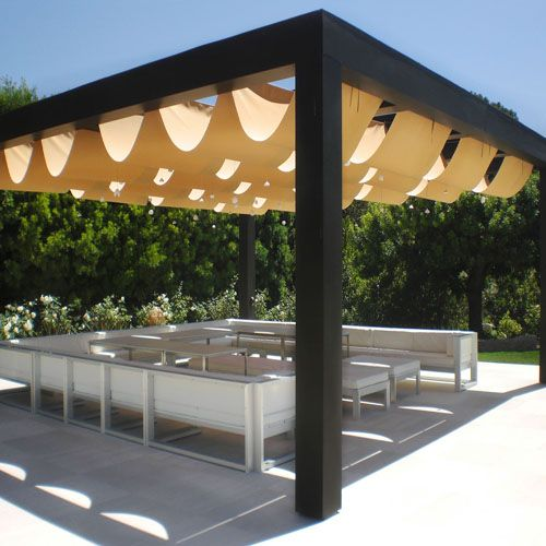making roman shades outdoor ideas photo dock gazebo ideas pinterest outdoor ideas
