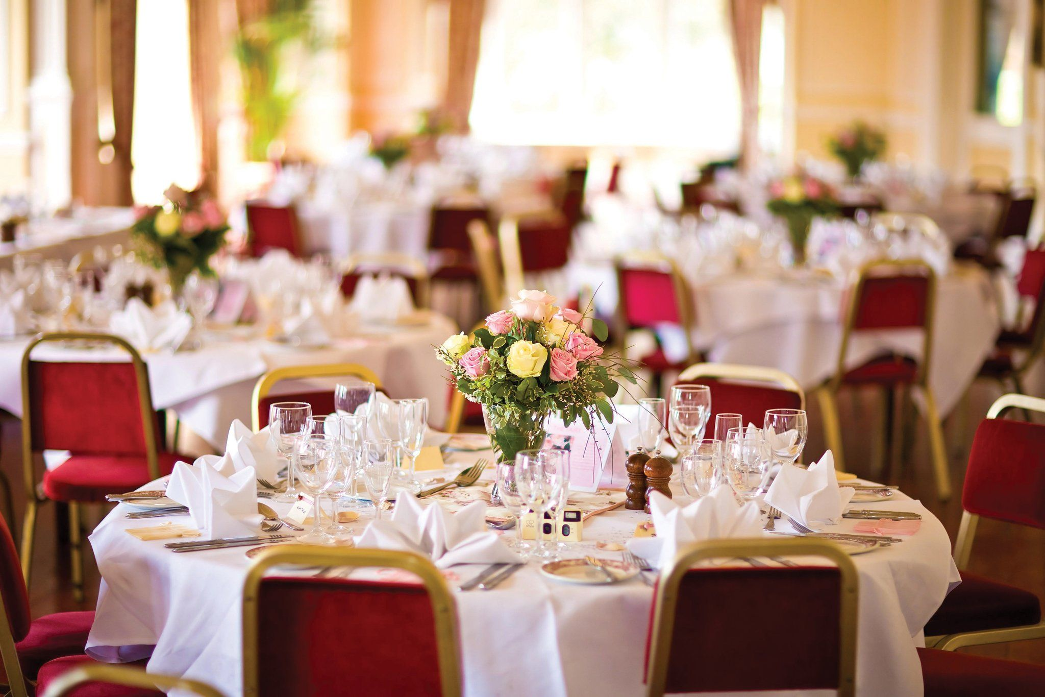 Image result for Events & Weddings