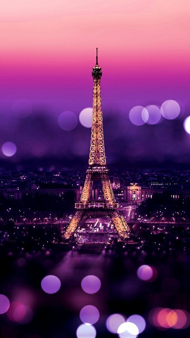 So Beautiful Paris Wallpaper Beautiful Wallpapers Cute Wallpapers