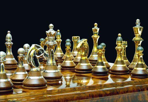 Pin De Alex Navarro Em Jogos Tabuleiro De Xadrez Xadrez Jogo Jogo De Xadrez