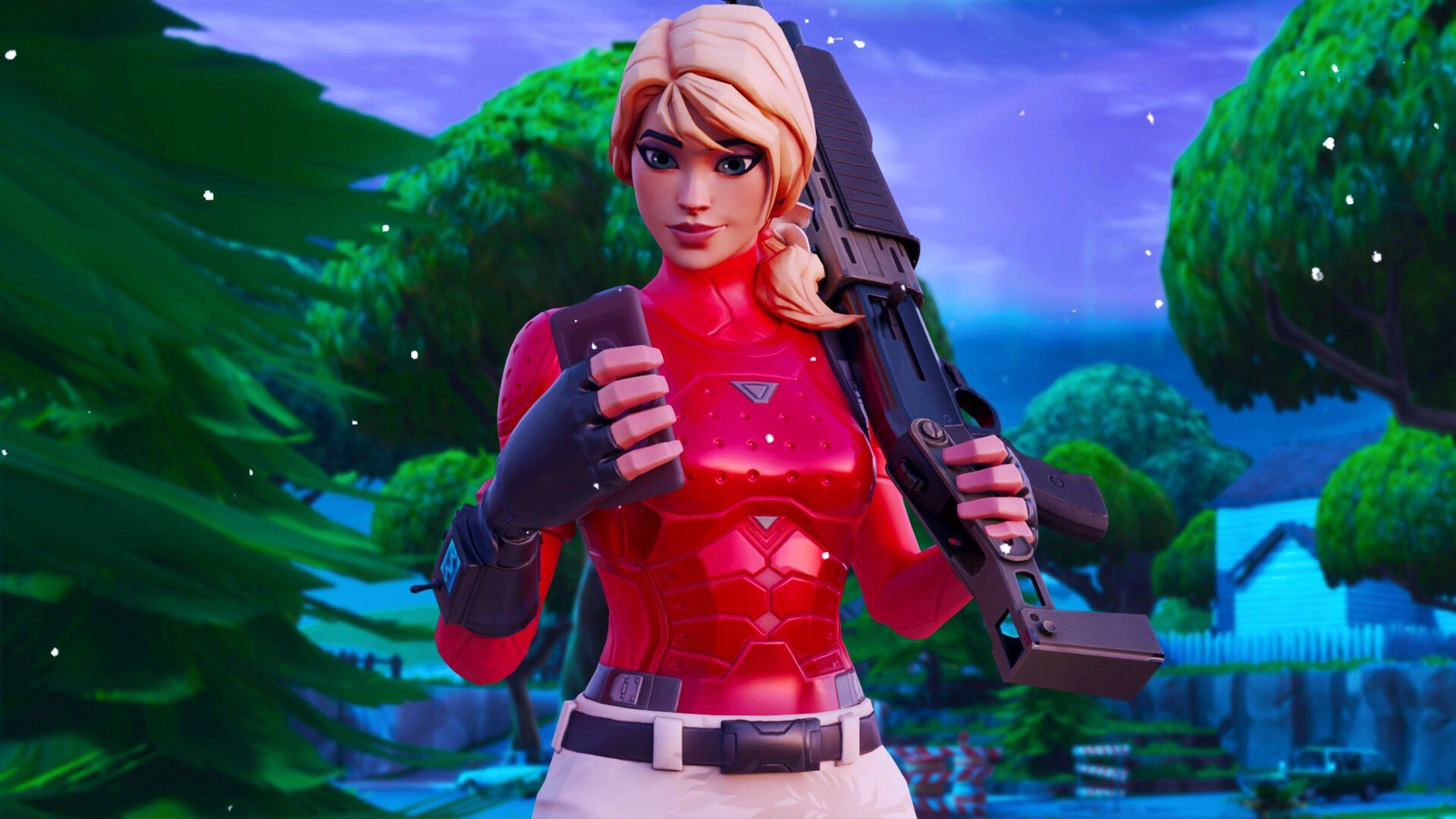 Pin By Isaiah Hutchinson On Fortnite Sfm Gaming Wallpapers Best Gaming Wallpapers Game Wallpaper Iphone