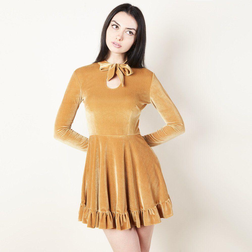44a1c62393f Alicia Dress Valfre.com