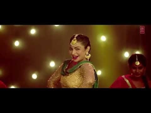Laung Laachi Title Song Mannat Noor Ammy Virk Neeru Bajwa Amberdeep Mp3 Song Songs Mp3 Song Download