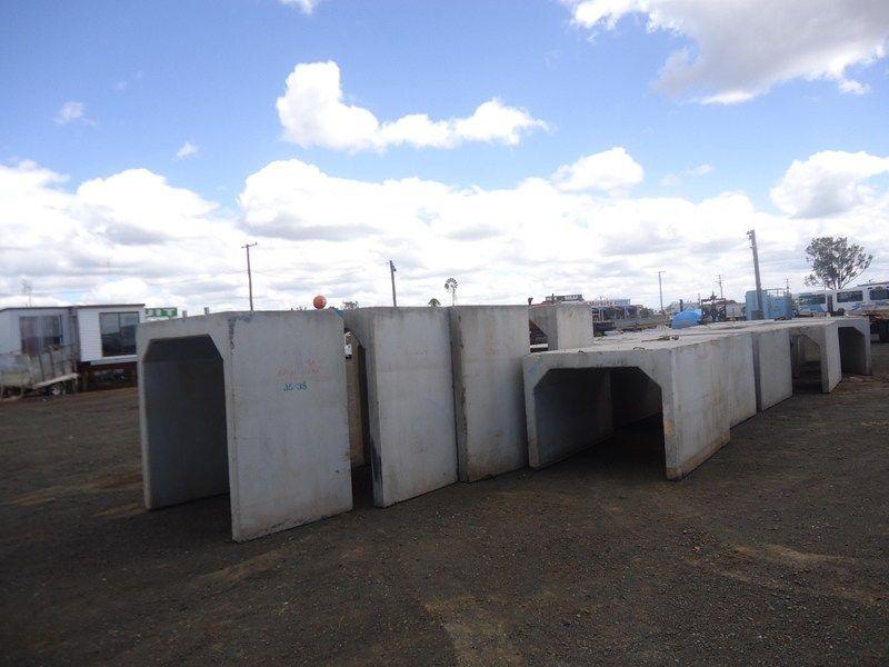 Concrete Culvert Price Concrete Culverts For Sale 1 000 Culvert Survival Shelter Concrete