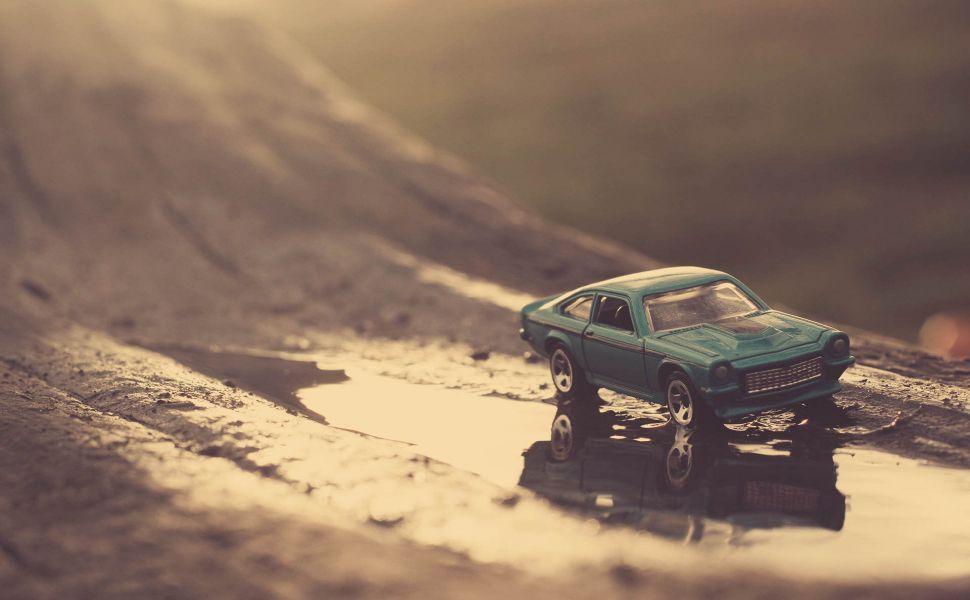 Toy Car Hd Wallpaper Underwater Wallpaper Hd Wallpaper Toy Car