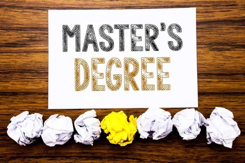 متطلبات قبول الماجستير في جامعات بريطانيا Uk Universities Lettering Study Abroad