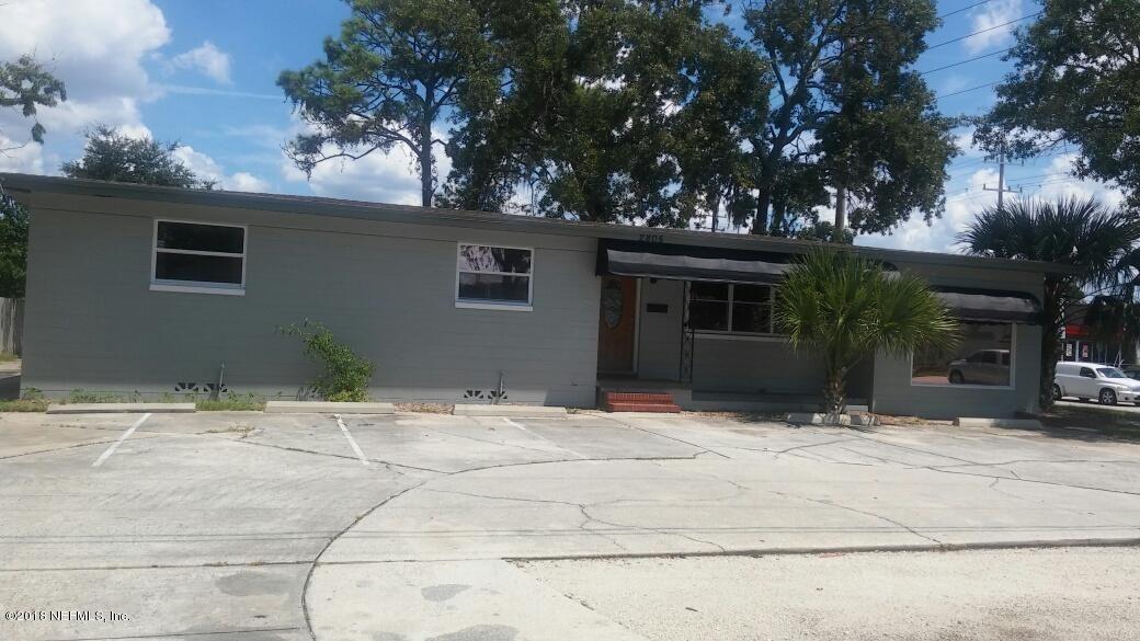 2805 Dr W, Jacksonville, FL 4 Bed, 3 Bath 13