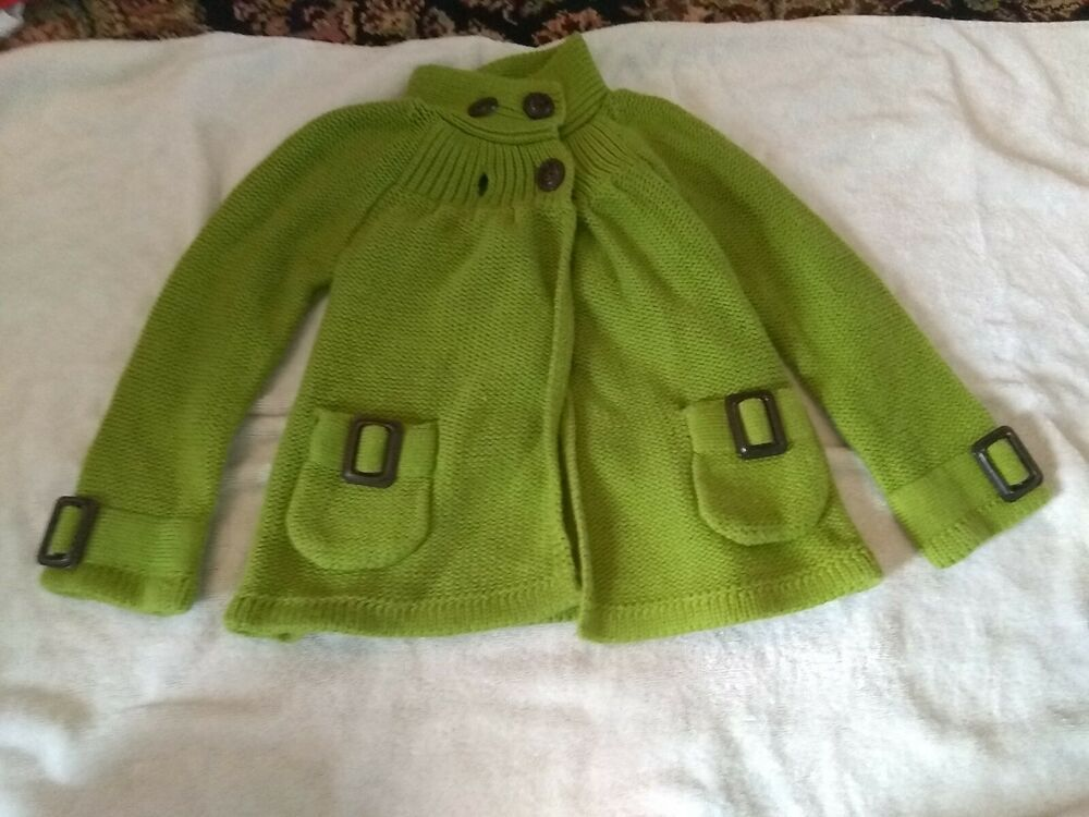 Nice Girl Sweater 5 6 Yrs Old #fashion #clothing #shoes