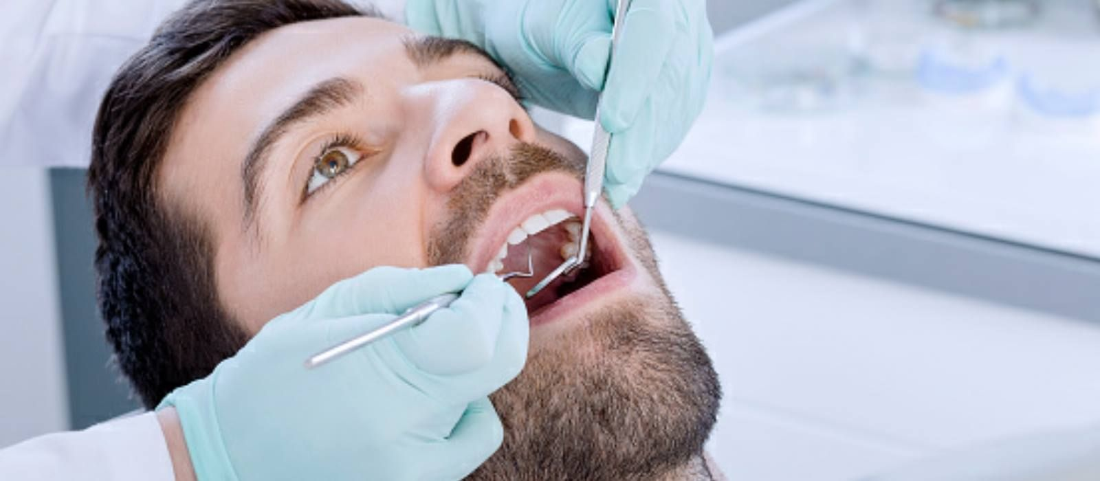 Biscayne Dental Center is a multispeciality practice in