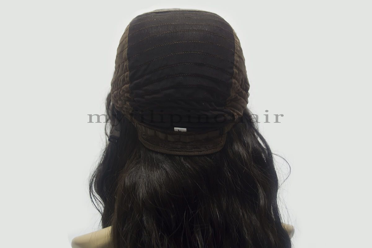 Wigs Myfilipinohair Hair Extensions Philippines Human Hair