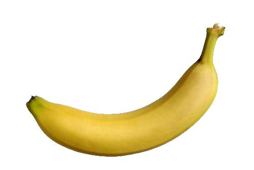 Download Png Image Banana Png Image