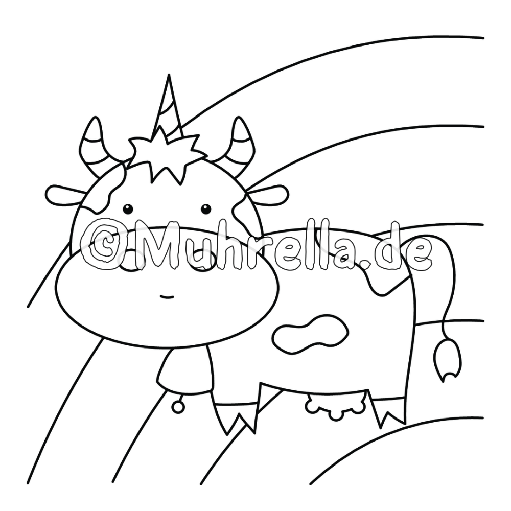Unicorn Animals Coloring Book Sample Coloring Page Unicorn Animals Coloring Book Sample Coloring P Animal Coloring Books Coloring Books Coloring Pages For Kids