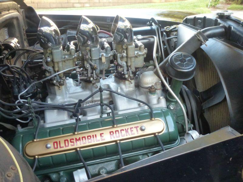 1949 oldsmobile 303 engine diagram wiring diagram content  1949 oldsmobile 303 engine diagram #9