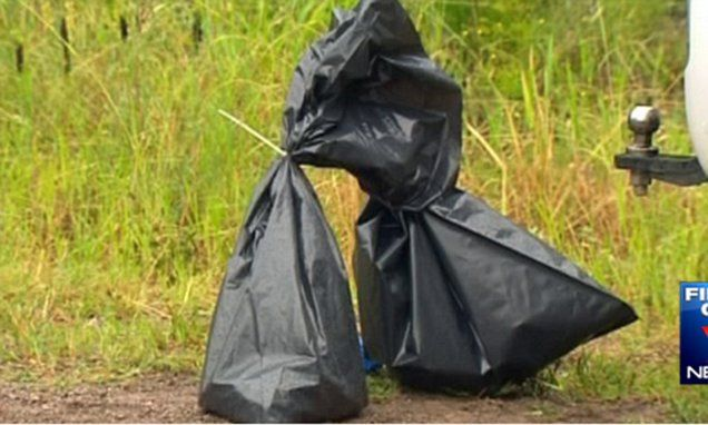 55 greyhounds bodies found, Police & RSPCA investigate animal cruelty