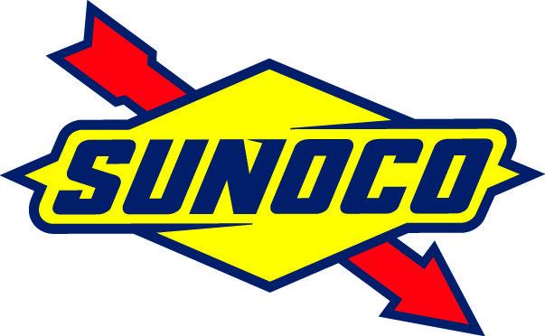 Sunoco Logo S Jpg 603 372 Gas Gift Cards Logos Gas Station