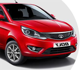 Buy Sell Used Cars In Delhi Certified Second Hand Pre Owned Cars For Sale In Delhi Ncr Carsangrah Sell Used Car Used Cars Cars For Sale