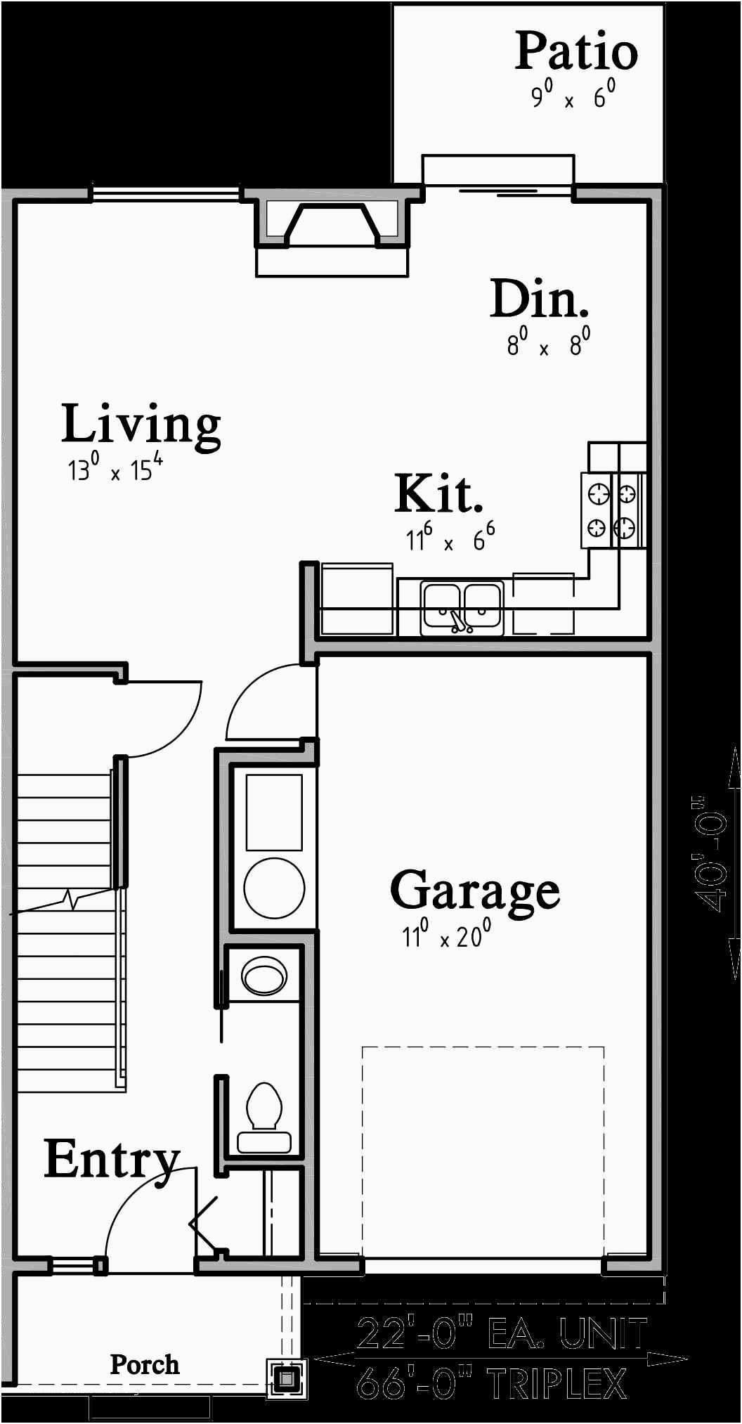 Best Luxury Home Floor Plans (With images) | Free house ...